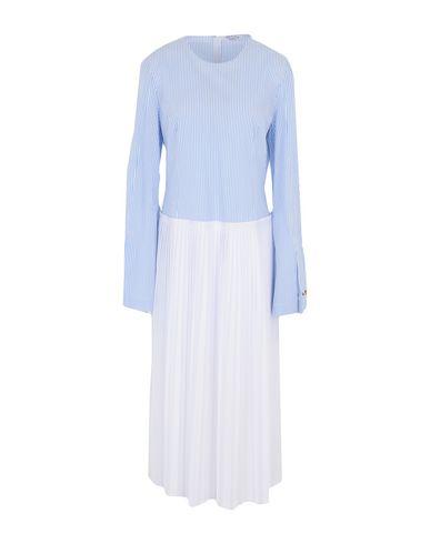Платье миди VIVETTA 15020669MI
