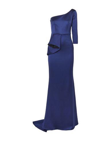 Длинное платье SAFIYAA 15020776CC