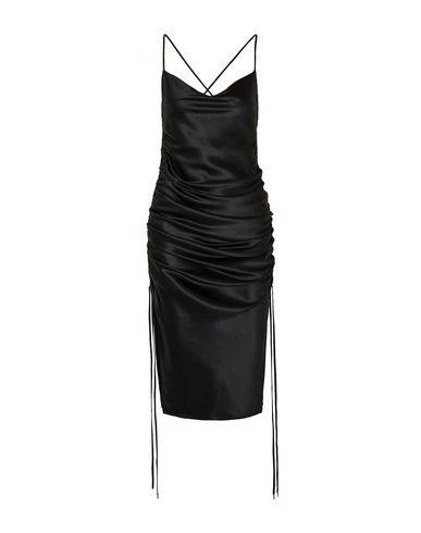 Платье миди GALVAN LONDON 15020781VS