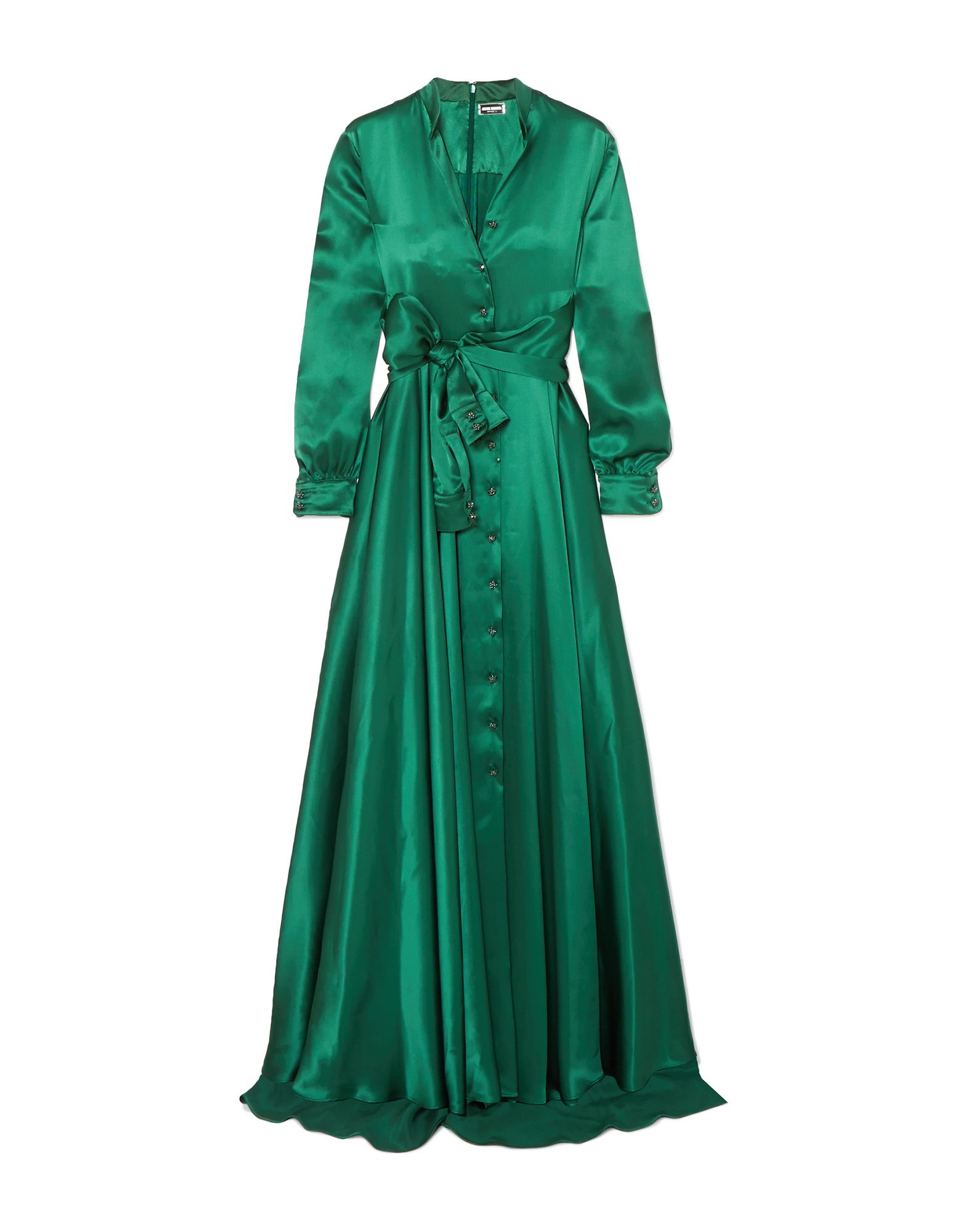 ALEXIS MABILLE Длинное платье alexis длинное платье