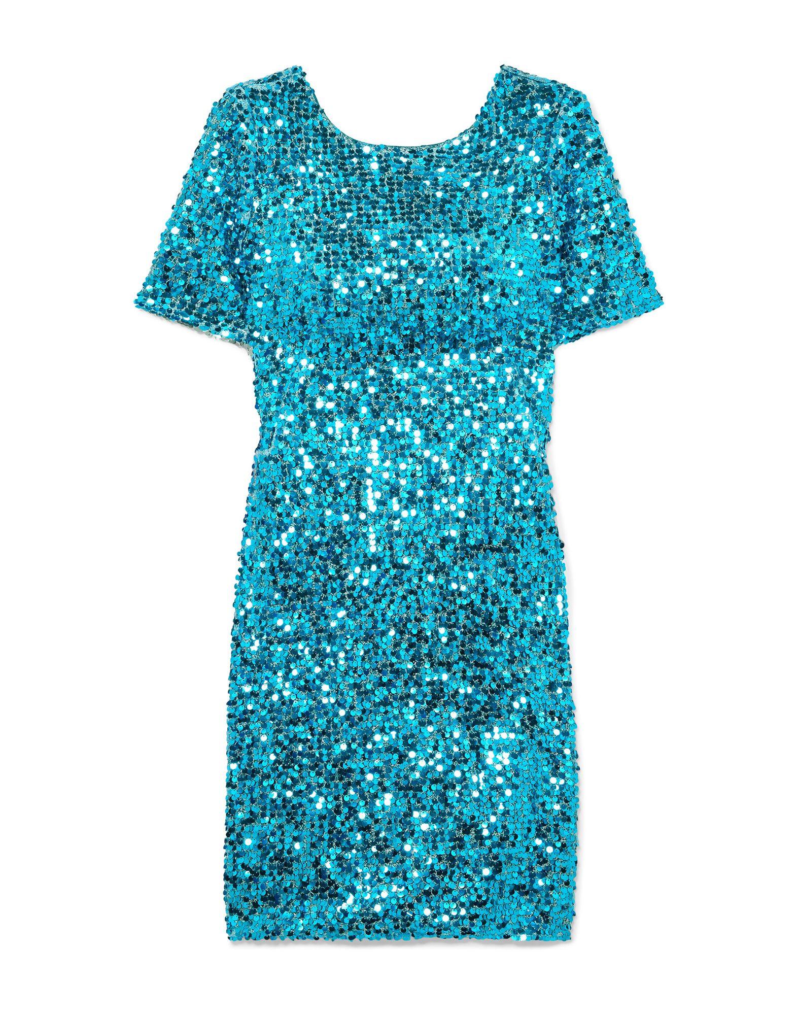 GALVAN London Короткое платье платье qed london qed london qe001ewbofk1