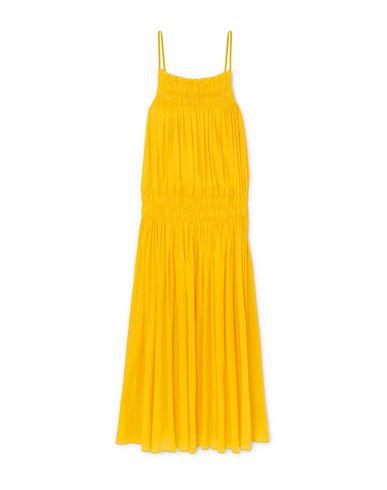 Длинное платье THREE GRACES LONDON 15021346BJ