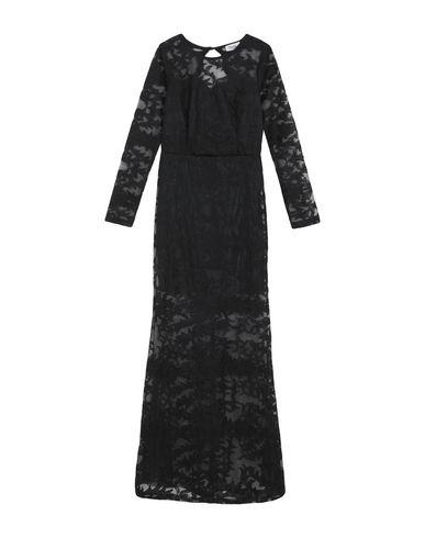 Длинное платье Danity