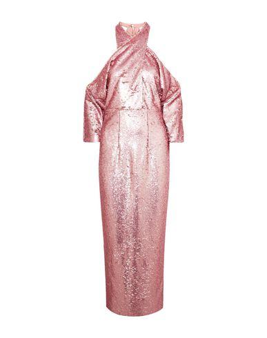 Длинное платье SAFIYAA 15021404XN