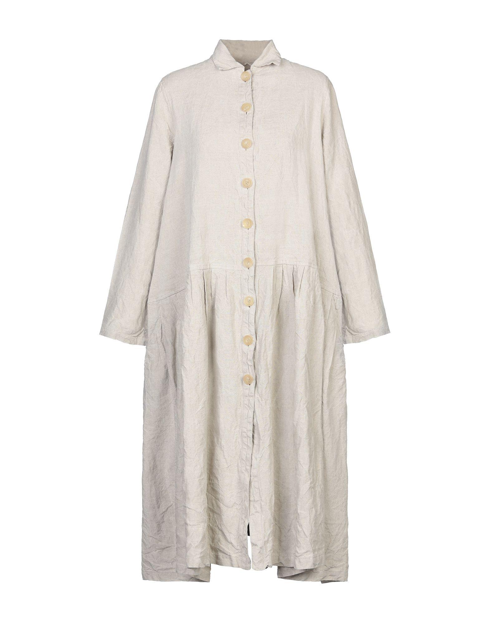 RICORRROBE Платье до колена