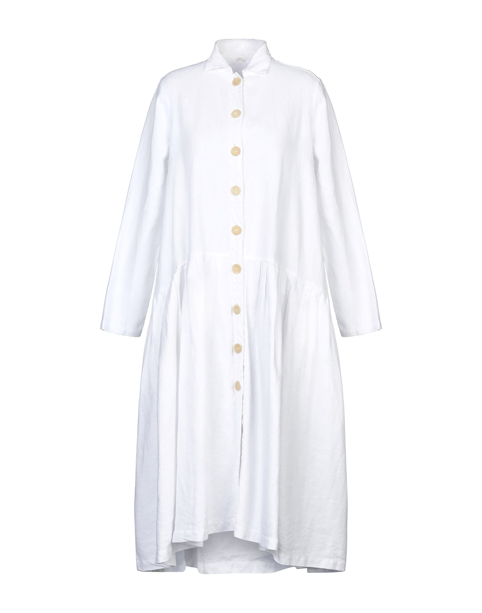 RICORRROBE Платье длиной 3/4