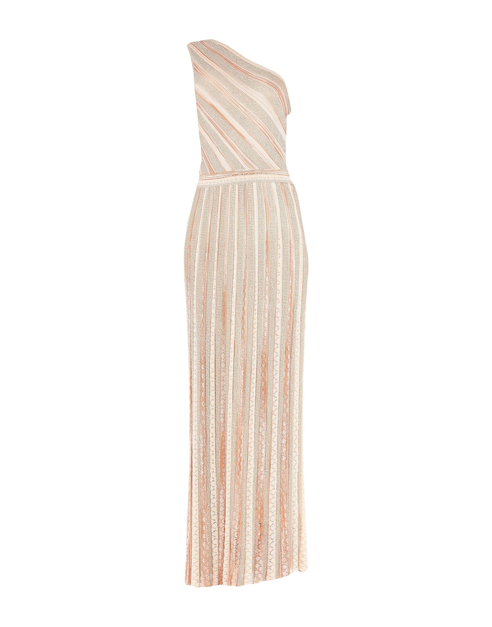 MISSONI Длинное платье