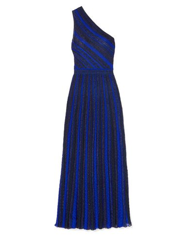 Длинное платье Missoni