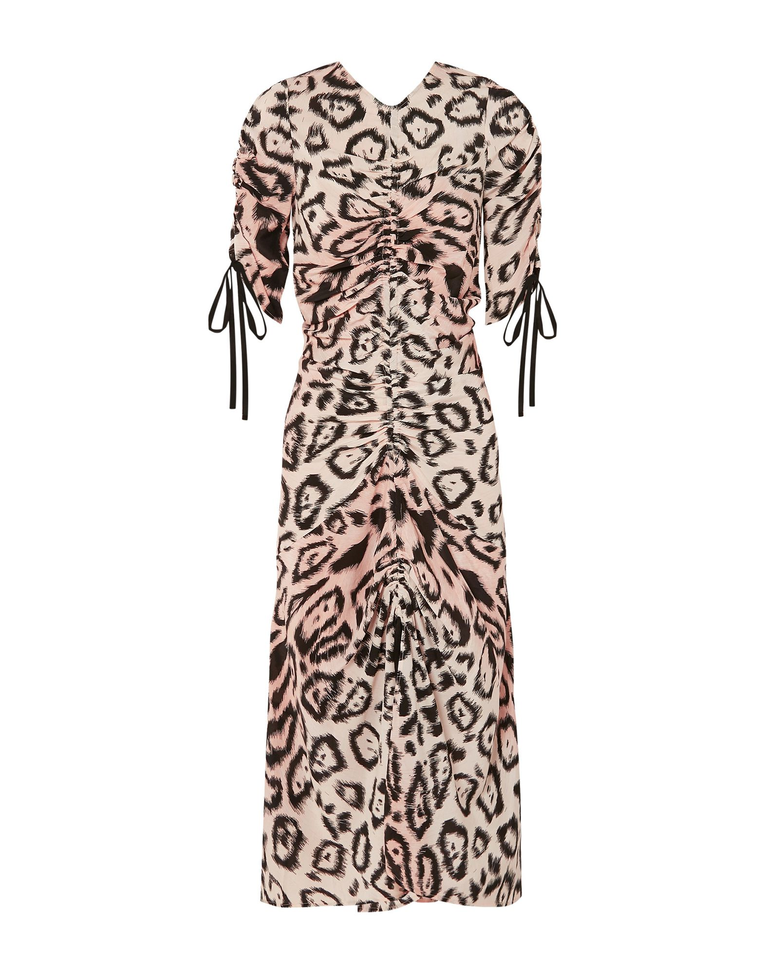 ALICE McCALL Платье длиной 3/4