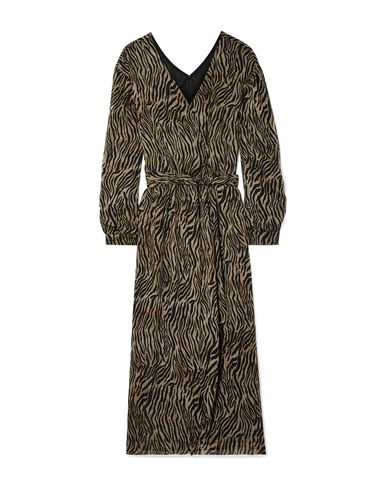 Платье миди NANUSHKA 15021562FB