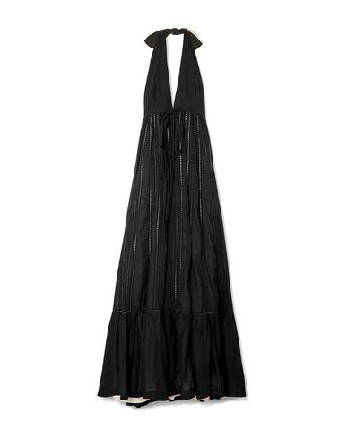 Длинное платье Kalita