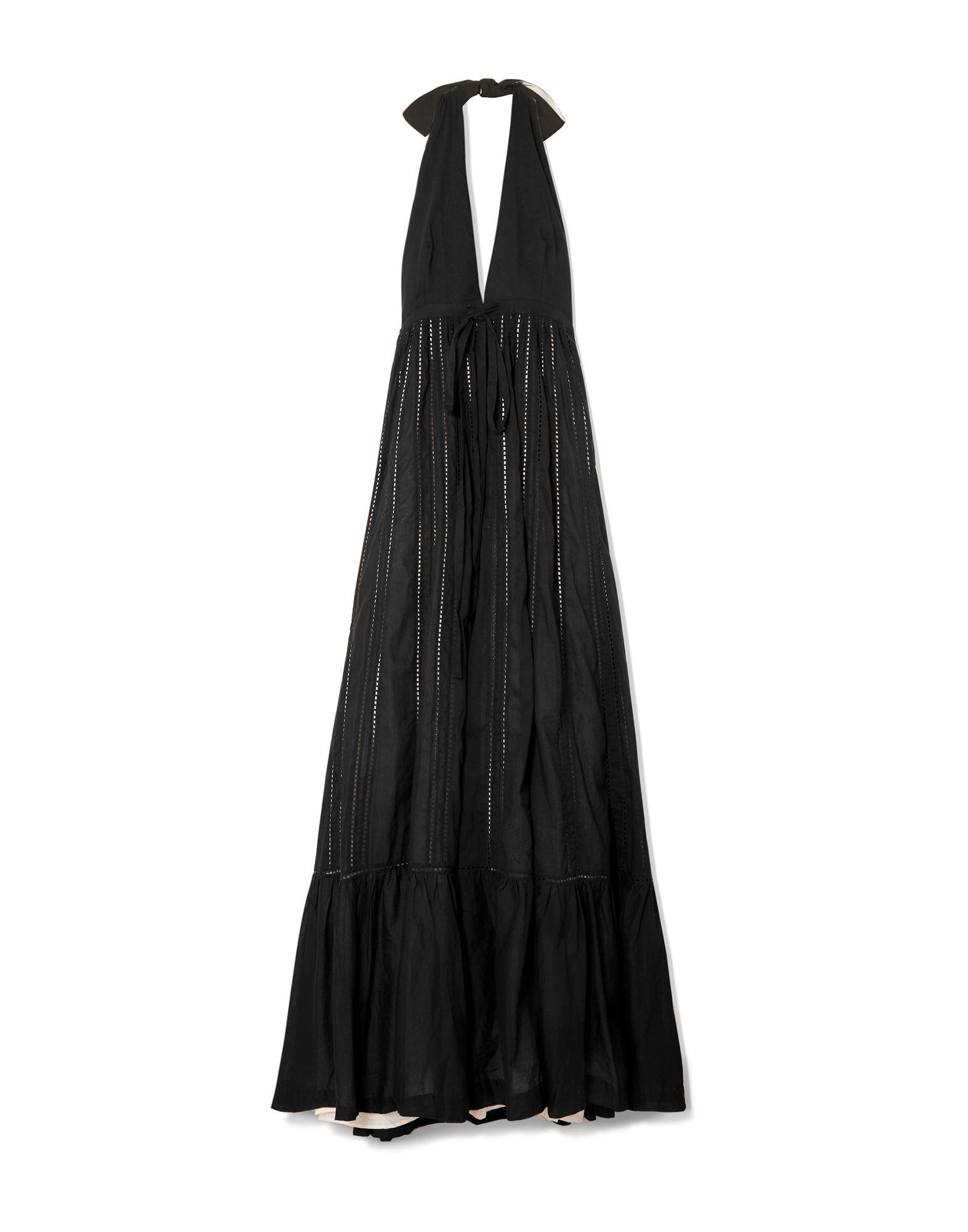 KALITA Длинное платье