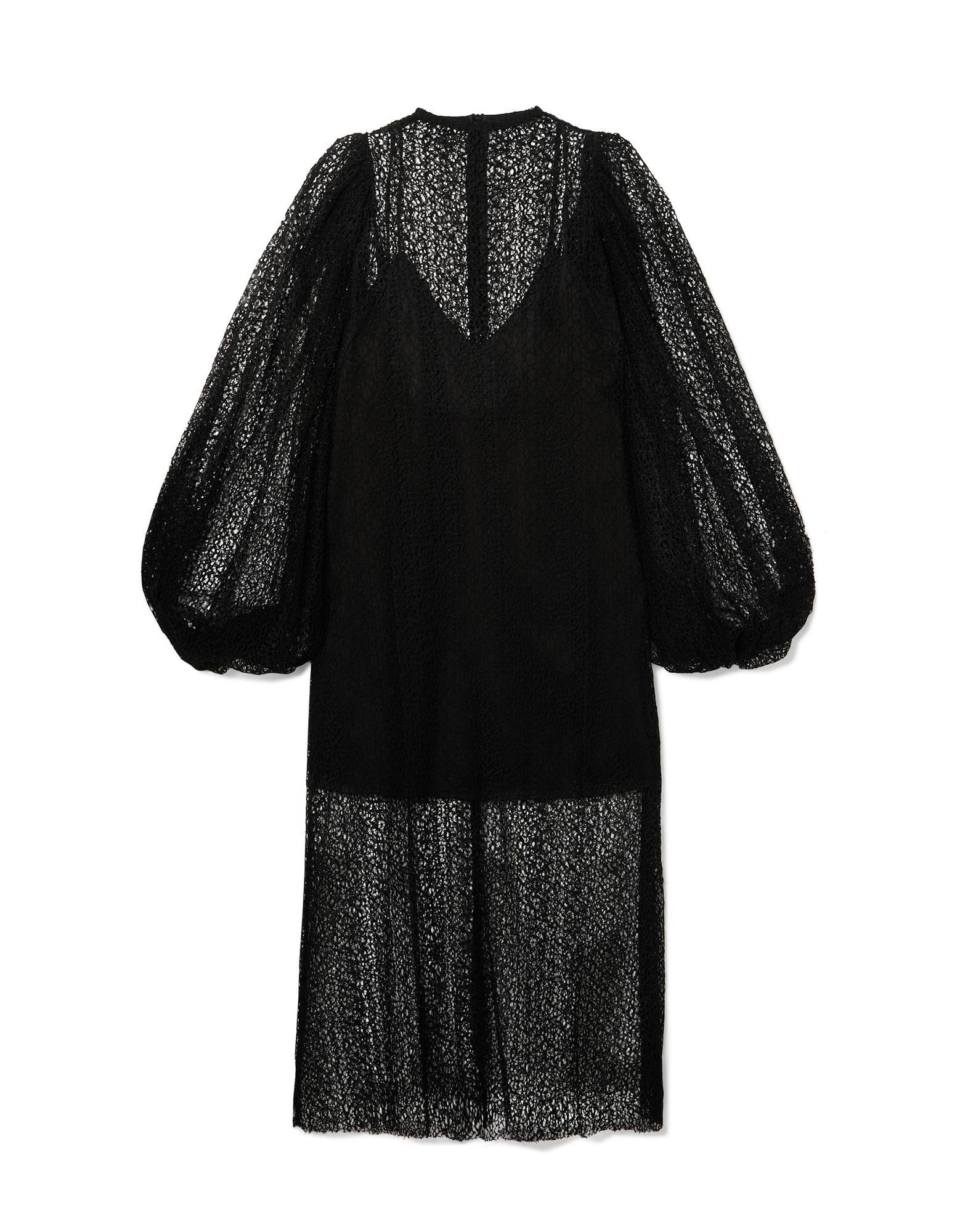 BEAUFILLE Платье длиной 3/4