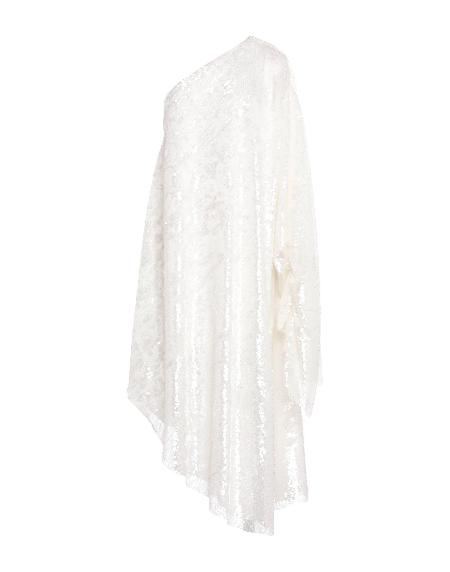Фото - PAULA KNORR Платье длиной 3/4 paula knorr короткое платье