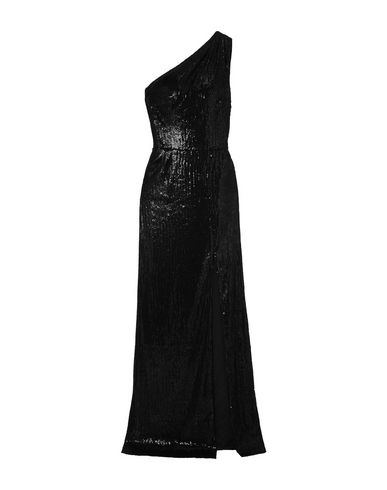 Длинное платье HANEY