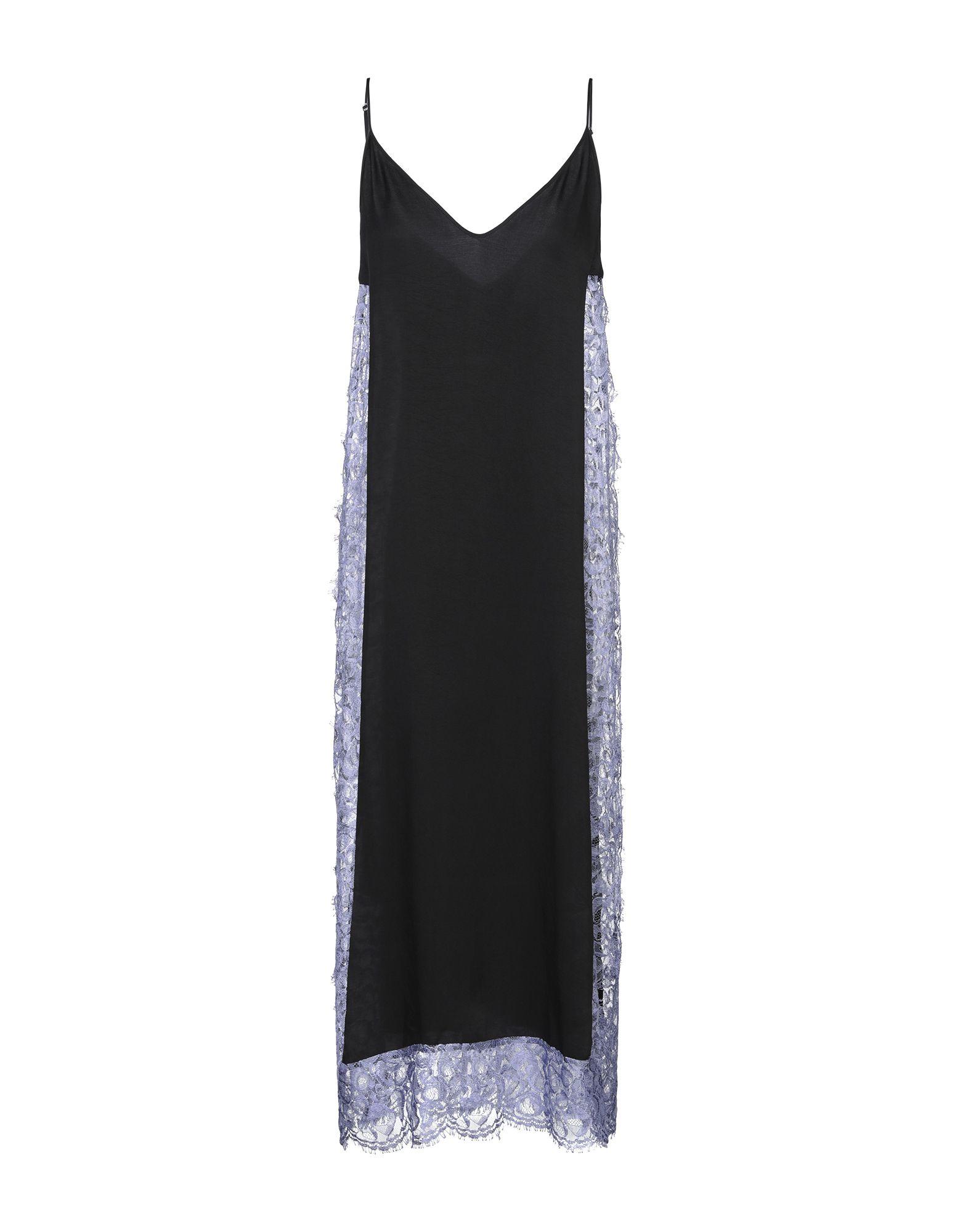 RAME Платье длиной 3/4
