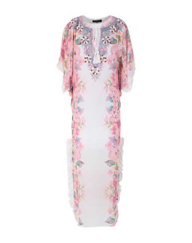 Длинное платье MIRIAM STELLA