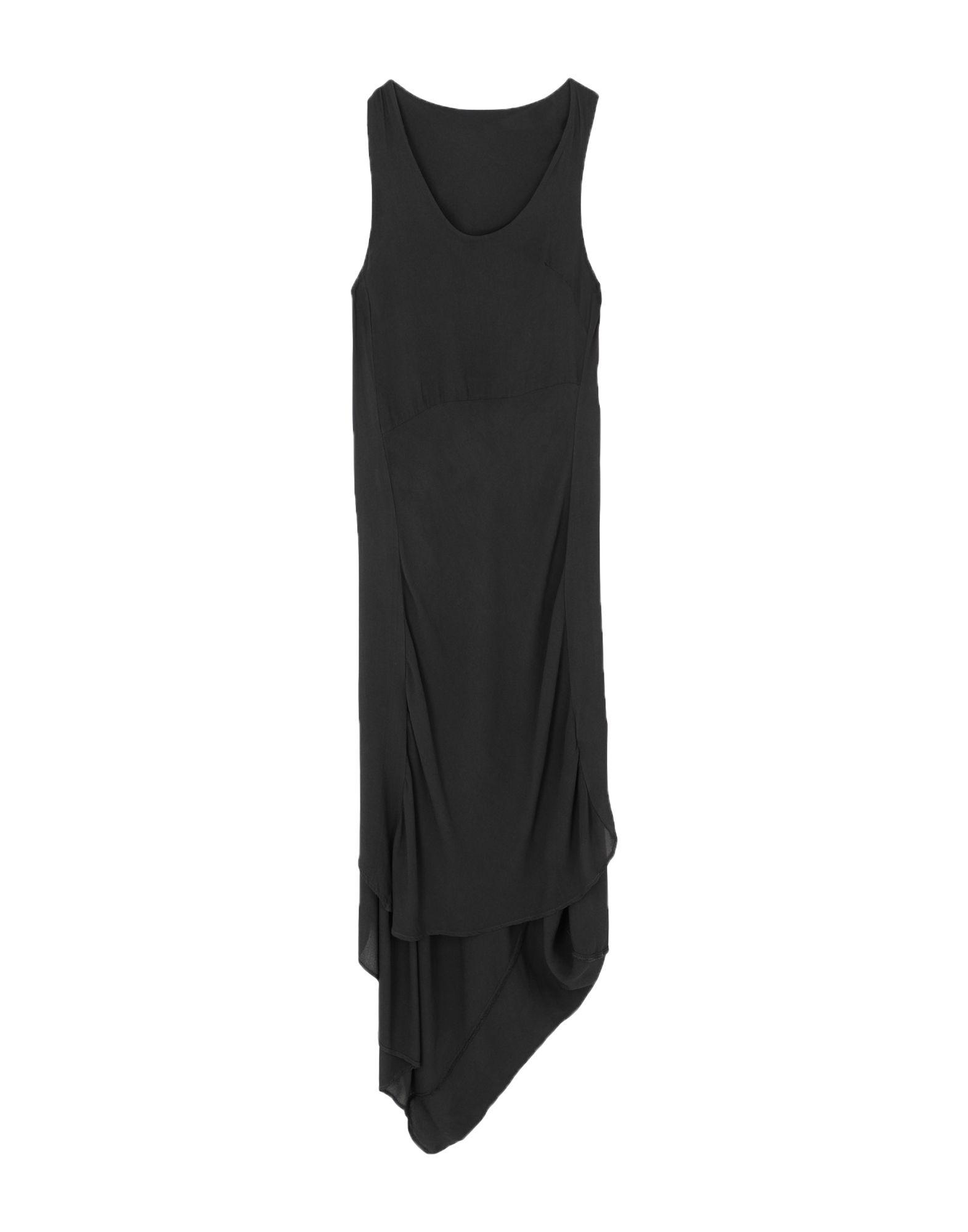 MASNADA Длинное платье