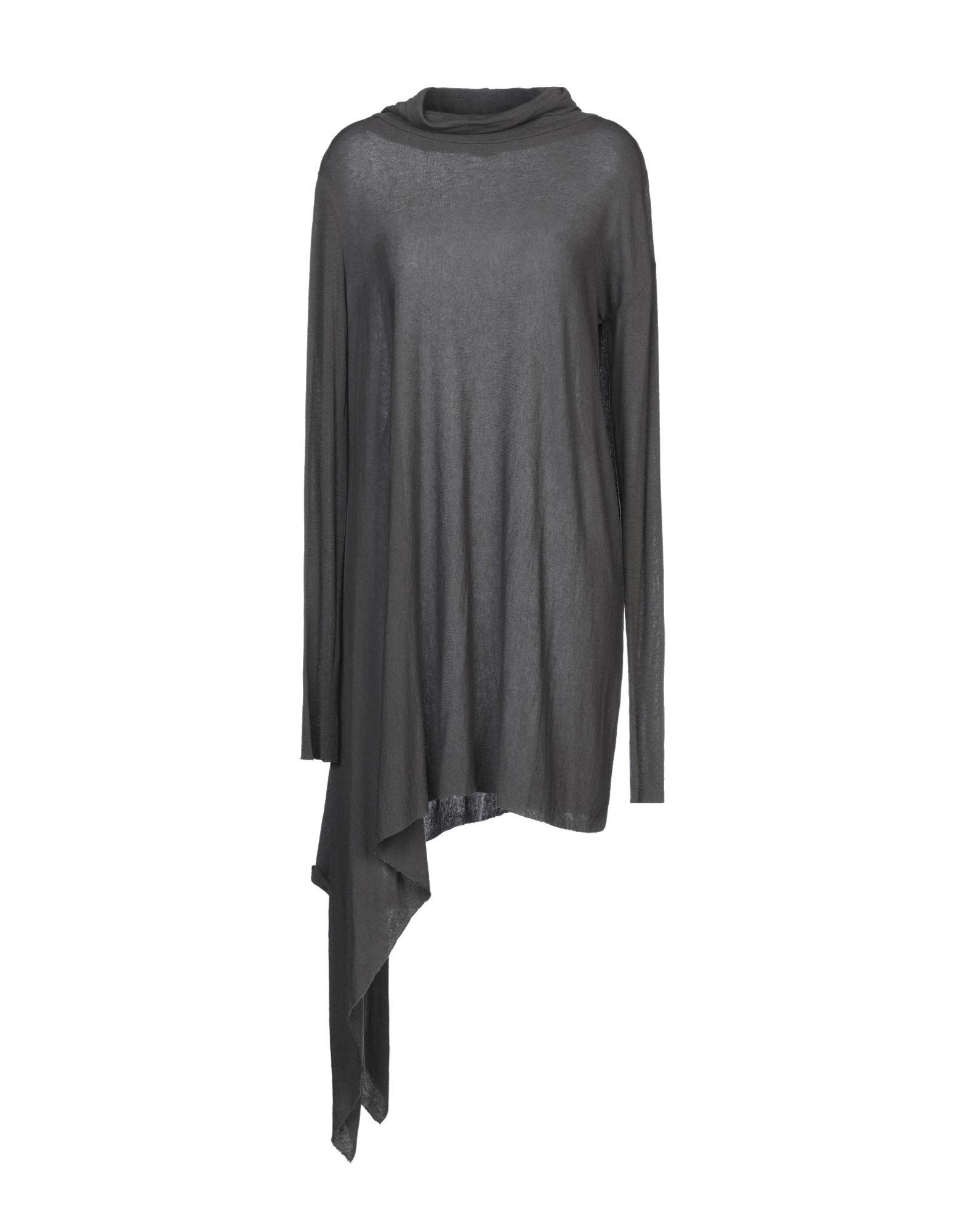 MASNADA Короткое платье
