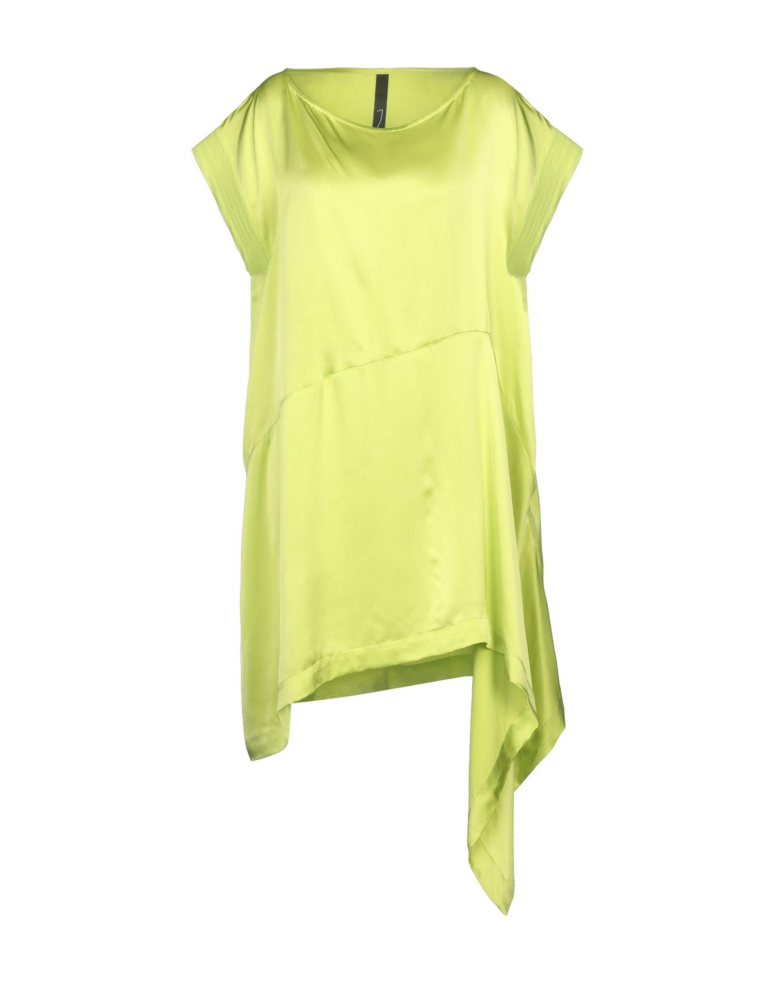 ILARIA NISTRI Платье длиной 3/4 ilaria nistri платье до колена