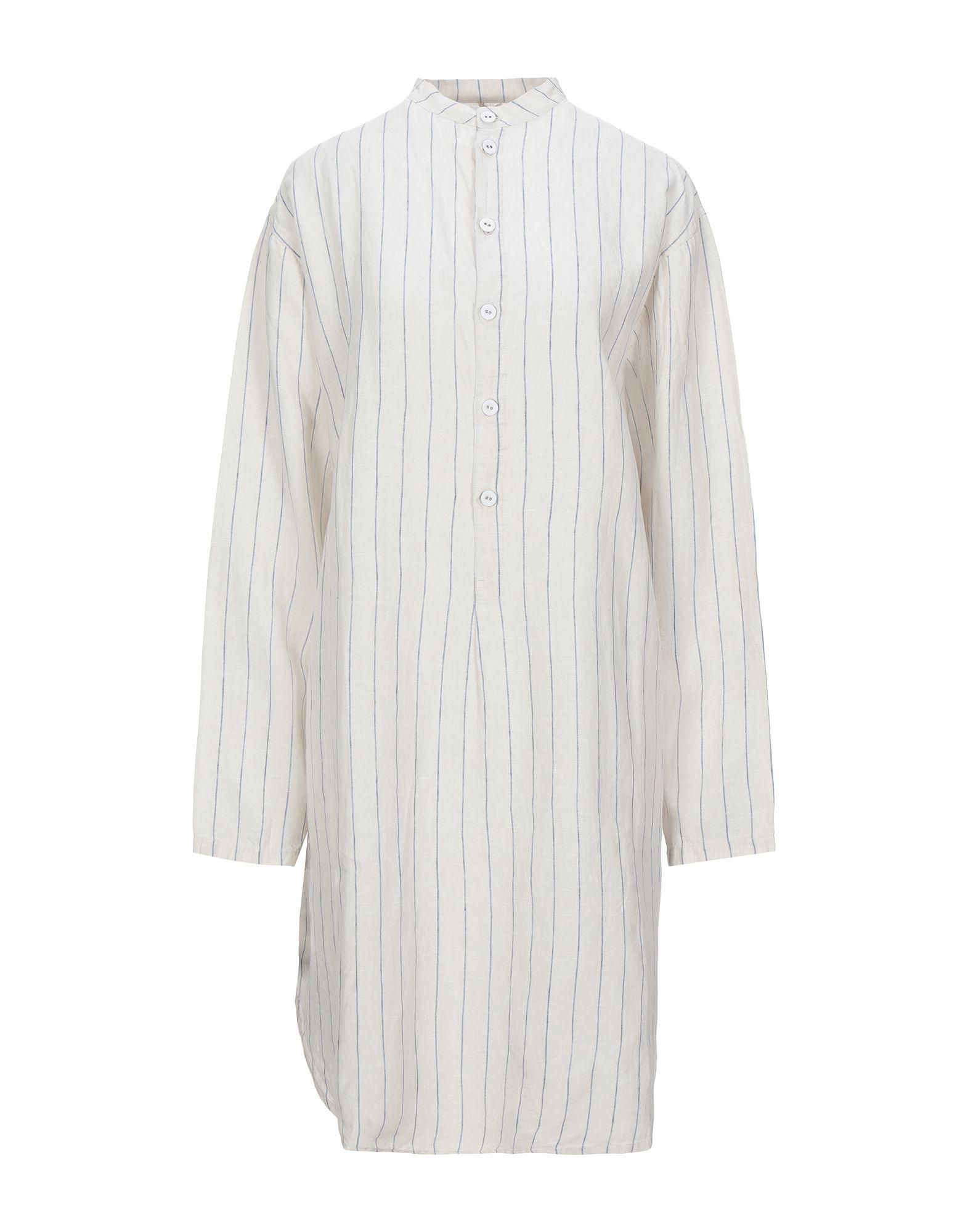 RICORRROBE Короткое платье