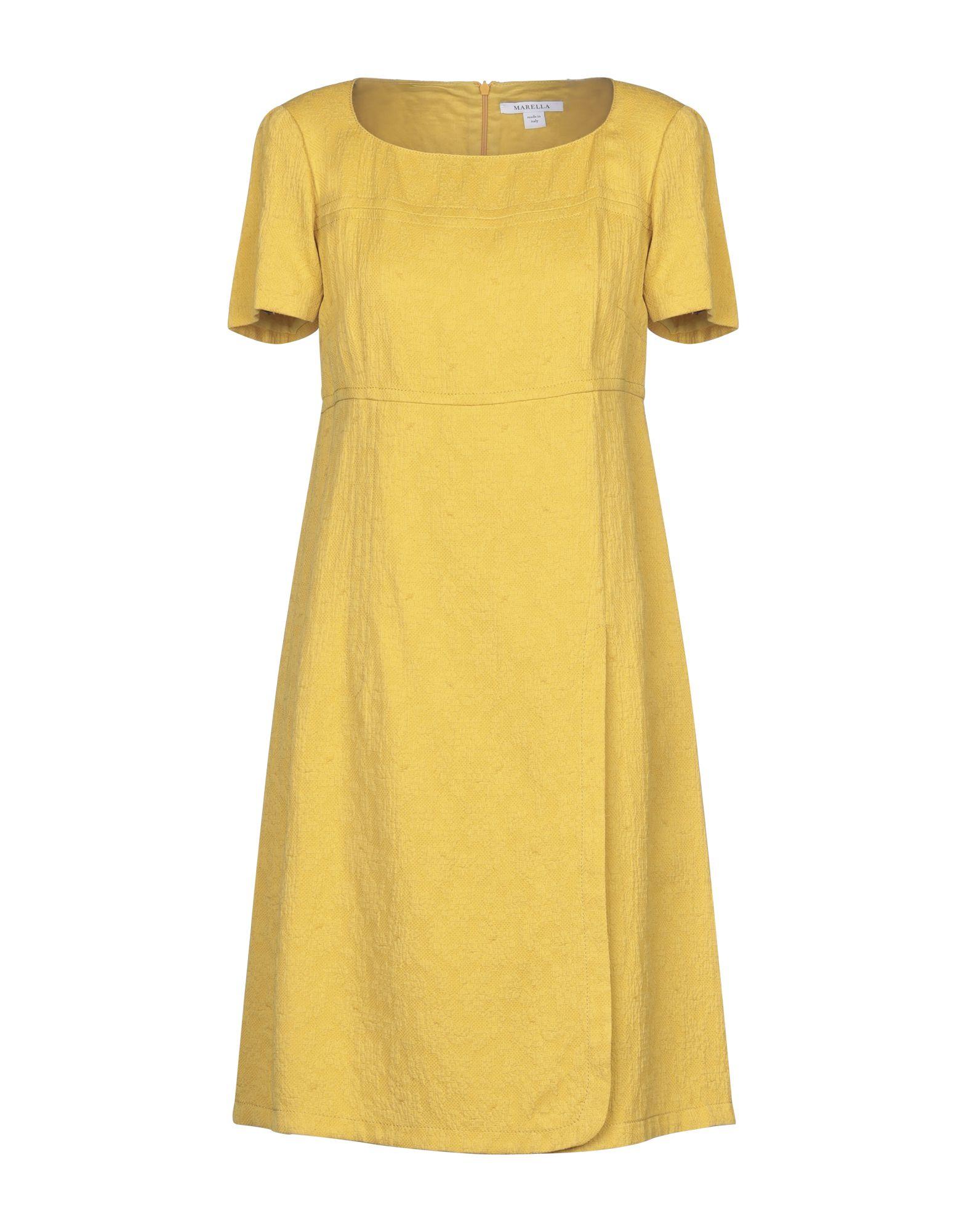 MARELLA Короткое платье