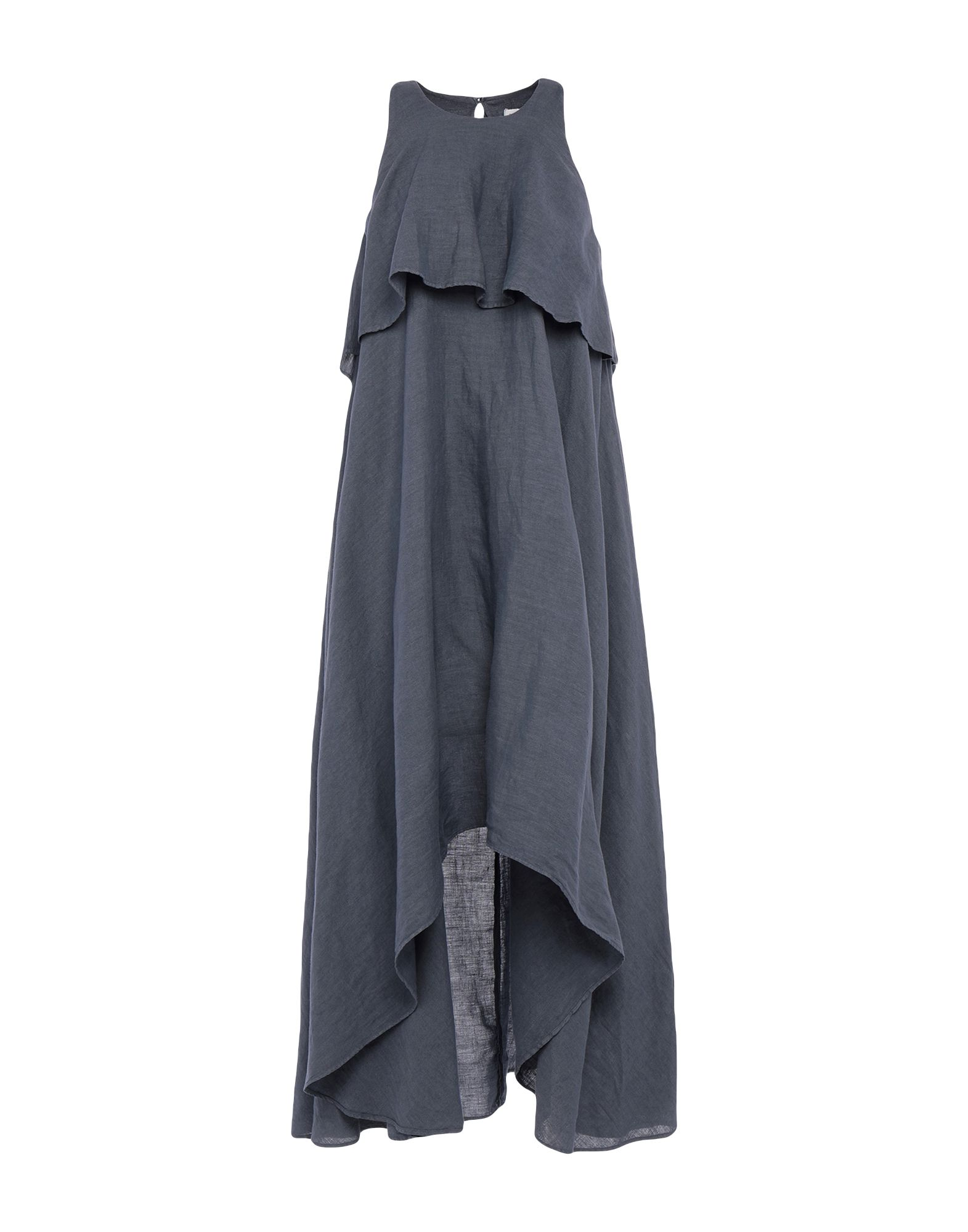 SKILLS & GENES Платье длиной 3/4