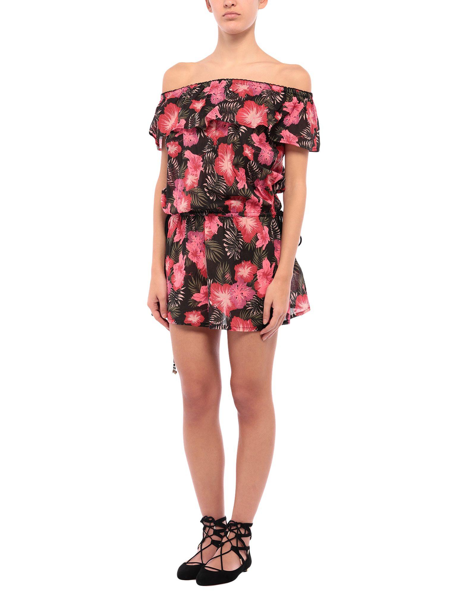 BILLABONG Пляжное платье