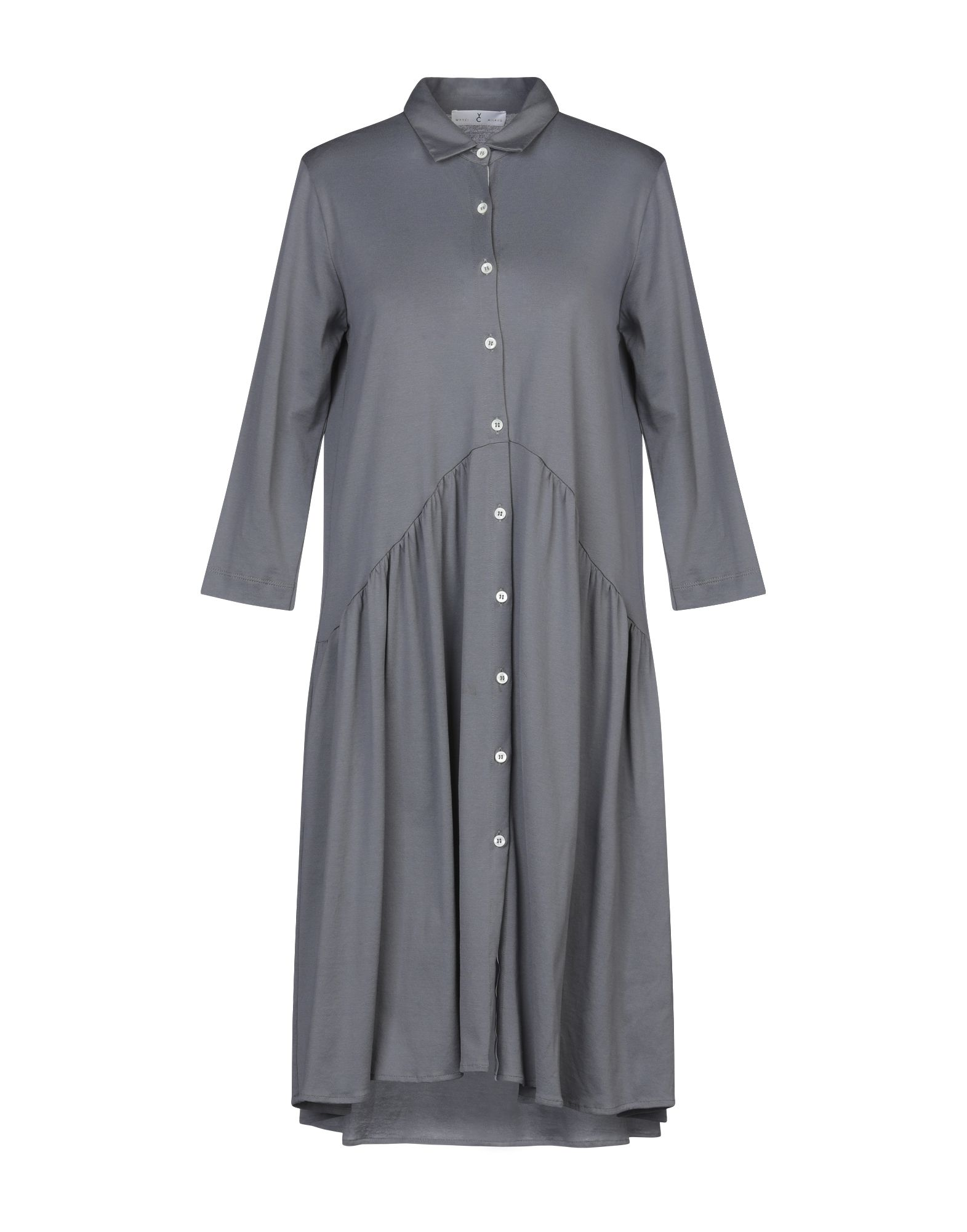 WHYCI Платье до колена