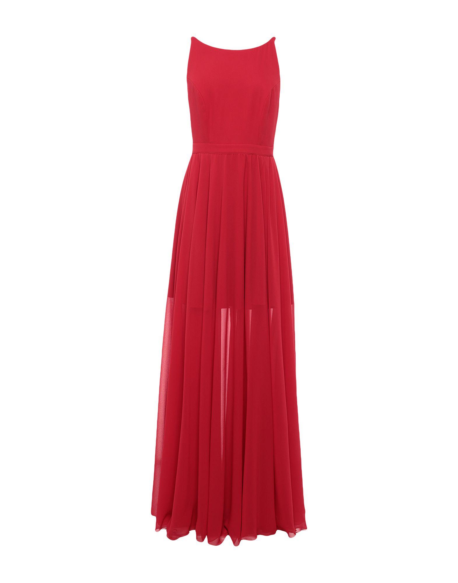 FELEPPA Длинное платье