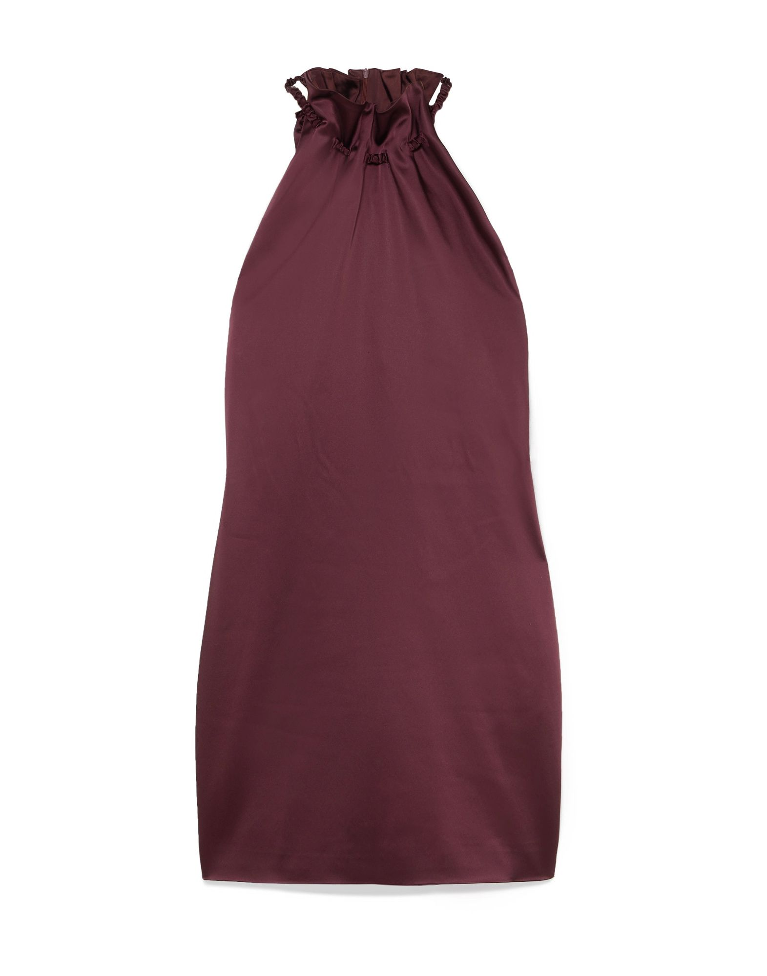 ROSETTA GETTY Короткое платье