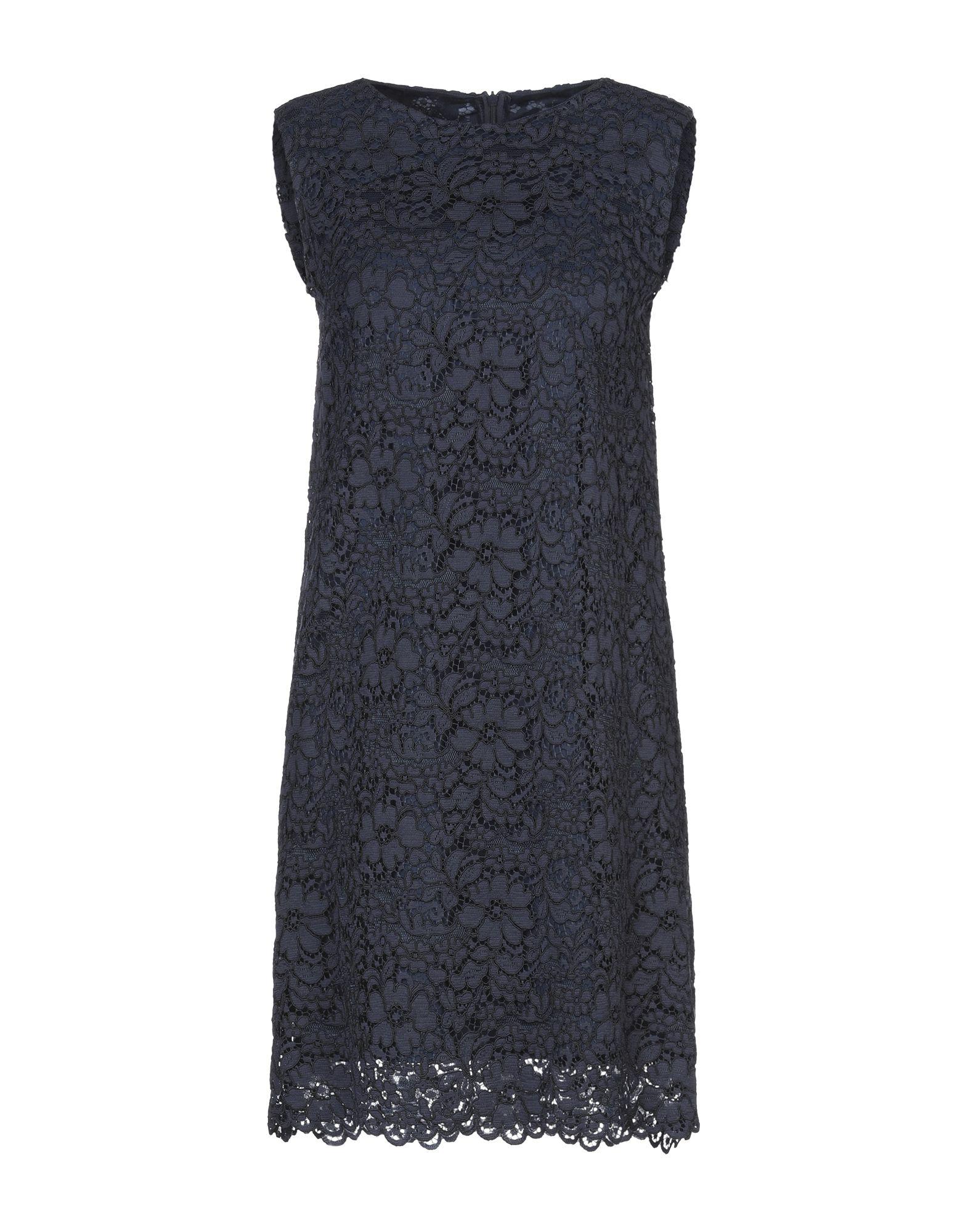 BLANCA Короткое платье