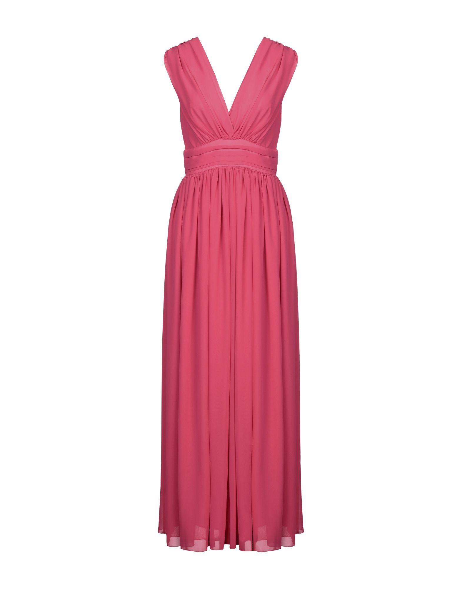 + - UGUALE Длинное платье