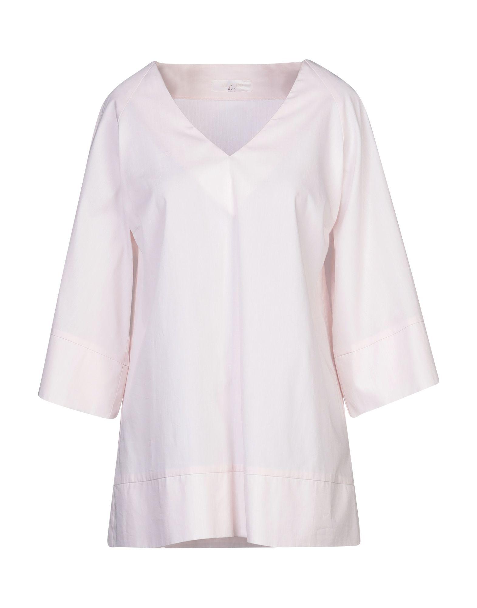 AT.P.CO Короткое платье