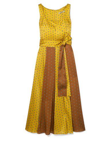 Длинное платье Silvia Tcherassi