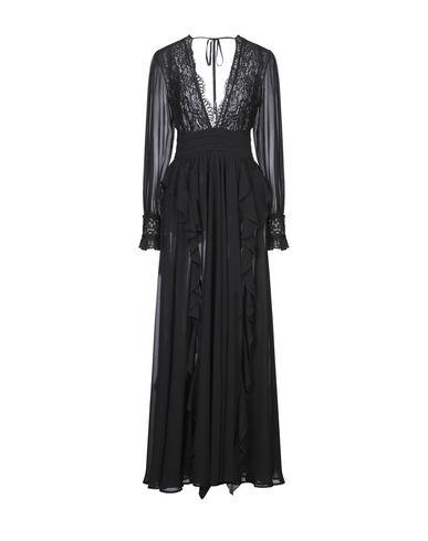 Длинное платье EUREKA by BABYLON