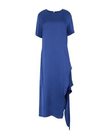 Длинное платье HANAMI D'OR