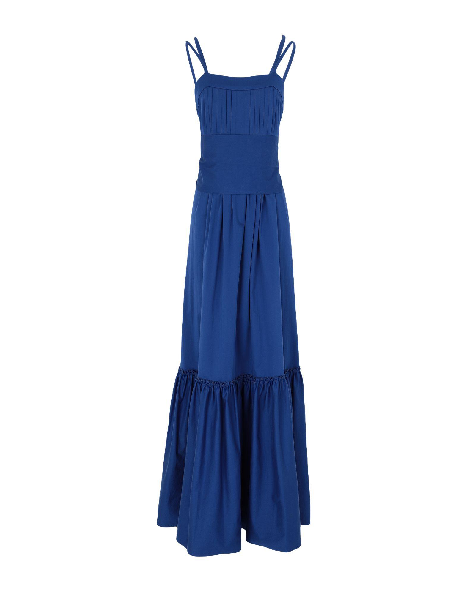 ALEXIS Длинное платье alexis длинное платье
