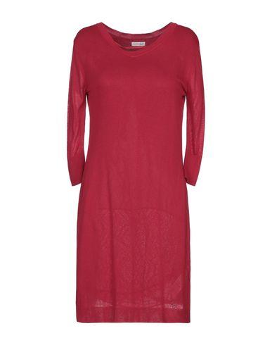 Платье миди BLUEFEEL BY FRACOMINA 15023860LO