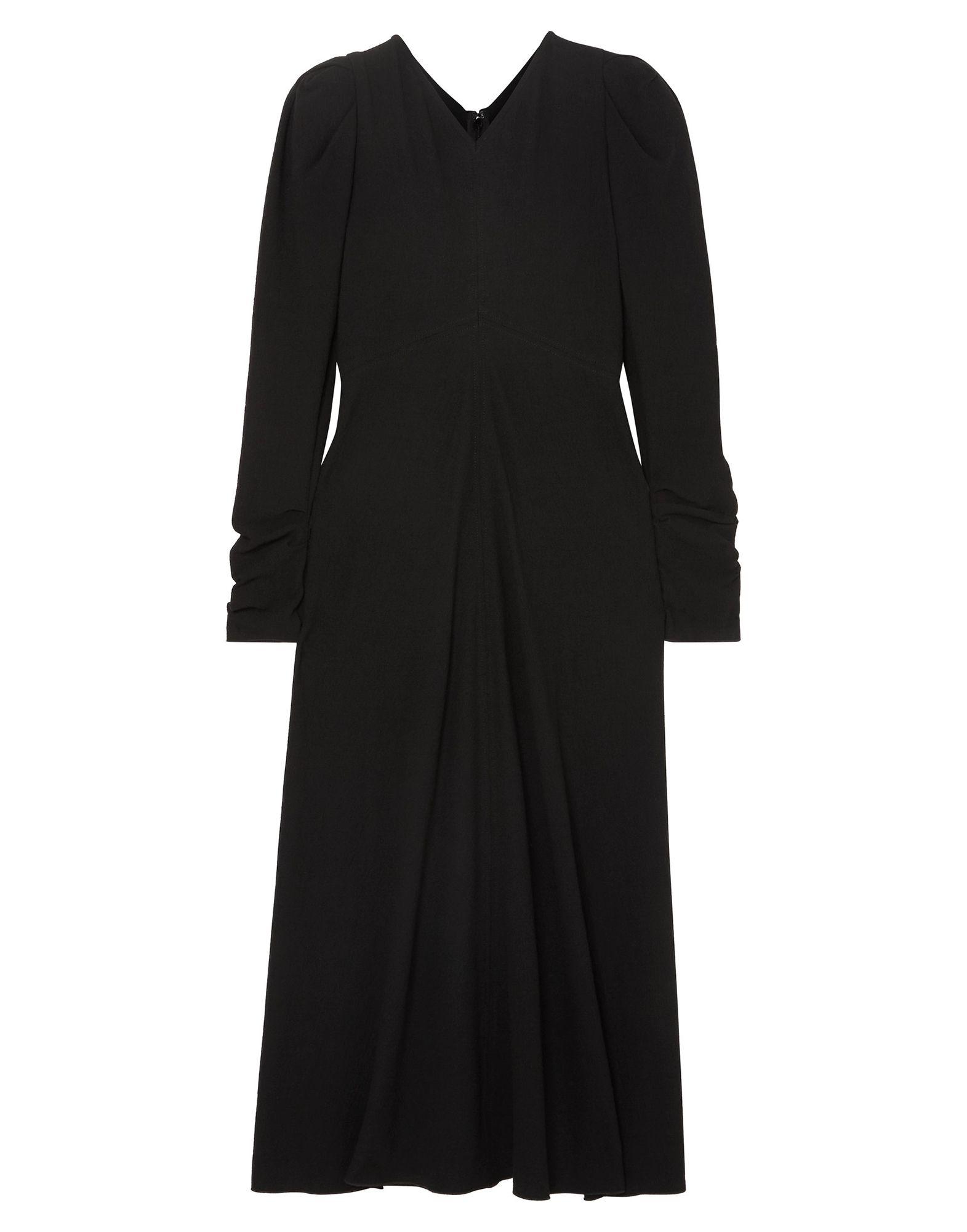 ISABEL MARANT Платье длиной 3/4