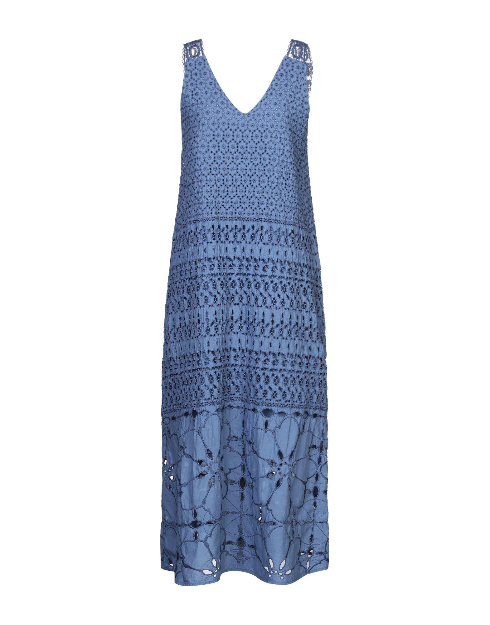 LFDL Длинное платье