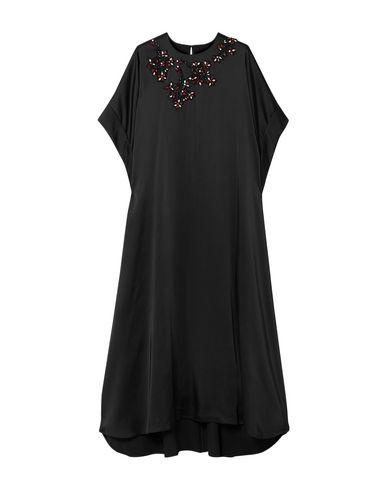 Длинное платье Christopher Kane 15023995BQ