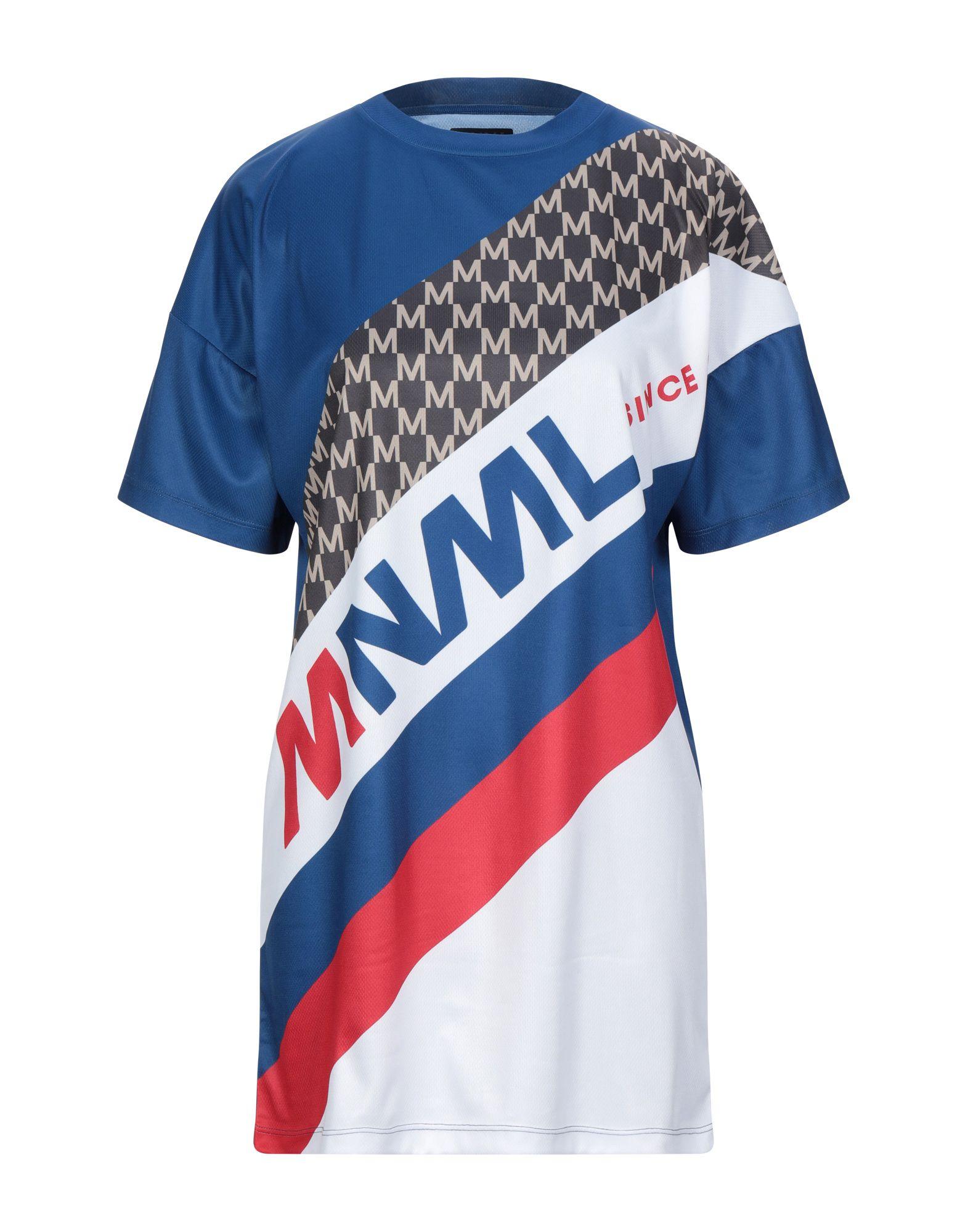 MNML COUTURE Короткое платье moschino couture короткое платье