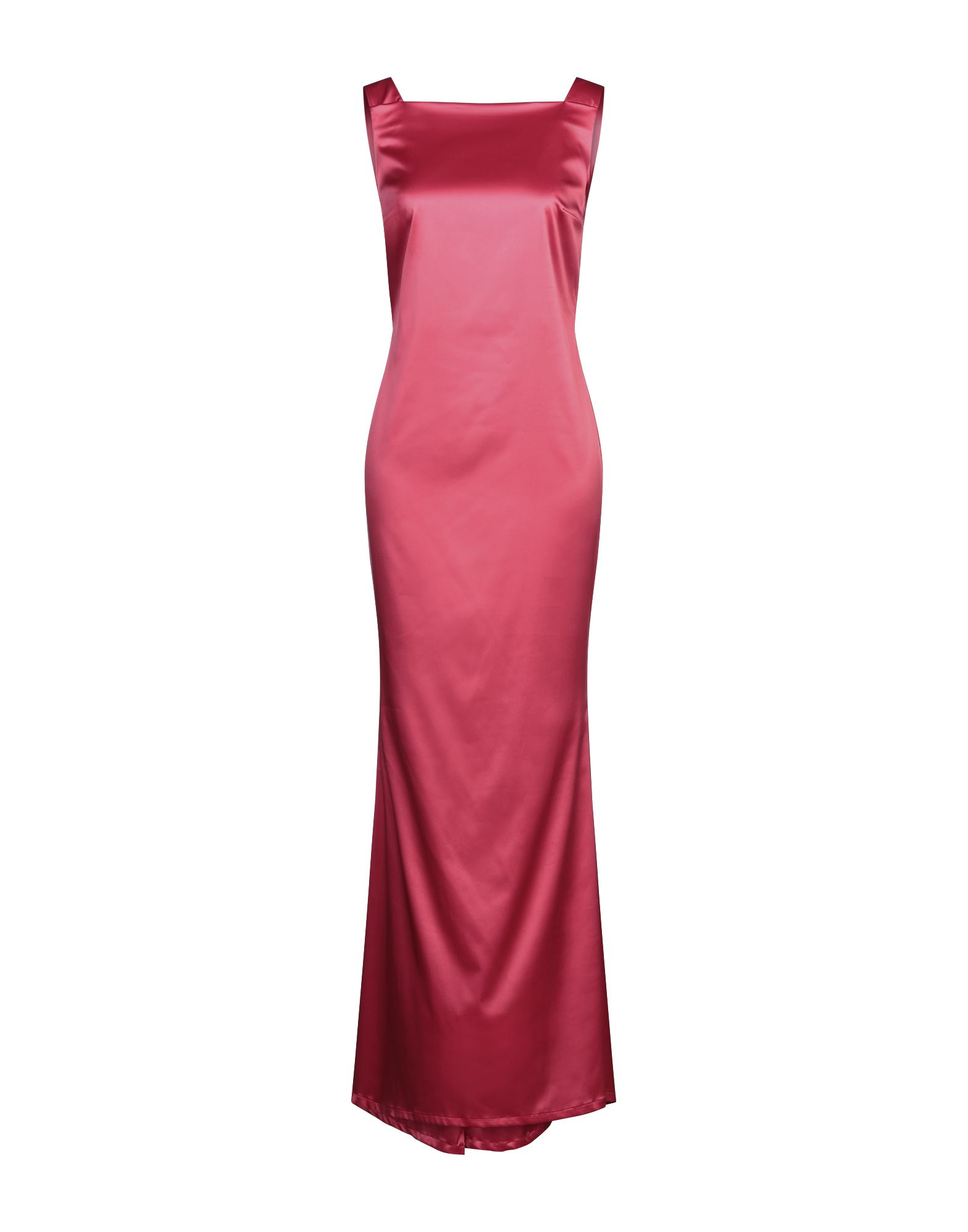 KITAGI® Длинное платье