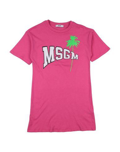 Платья MSGM