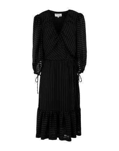 Платье длиной 3/4 Designers Remix