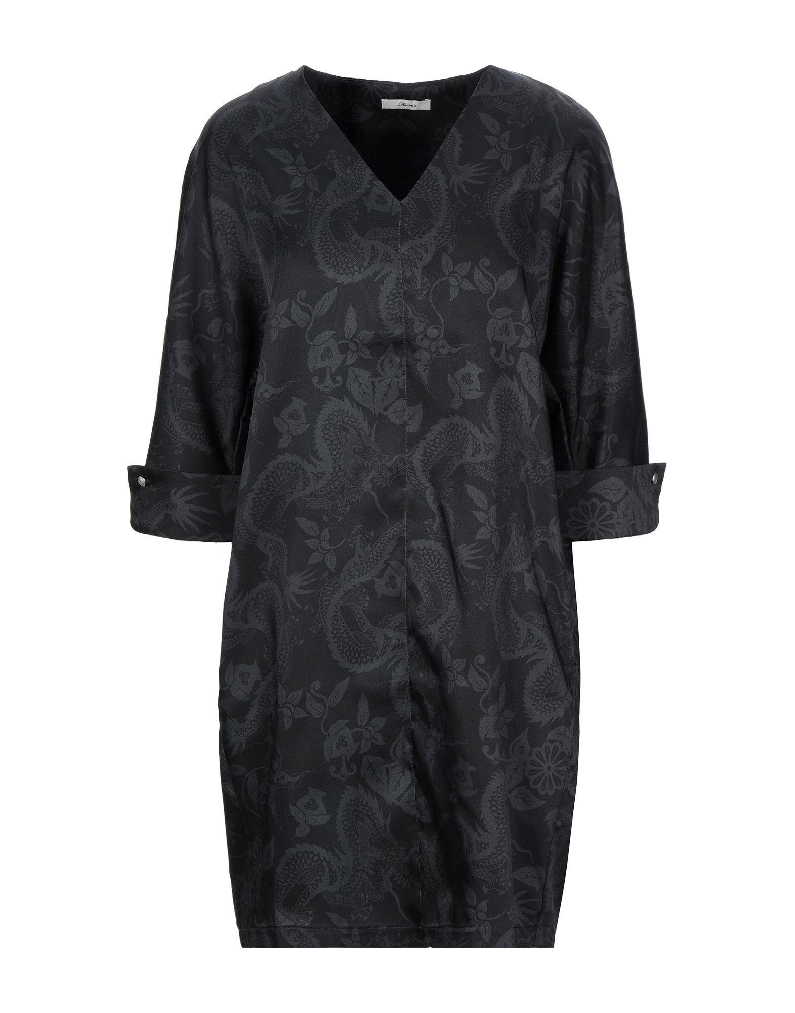 MASON'S Короткое платье