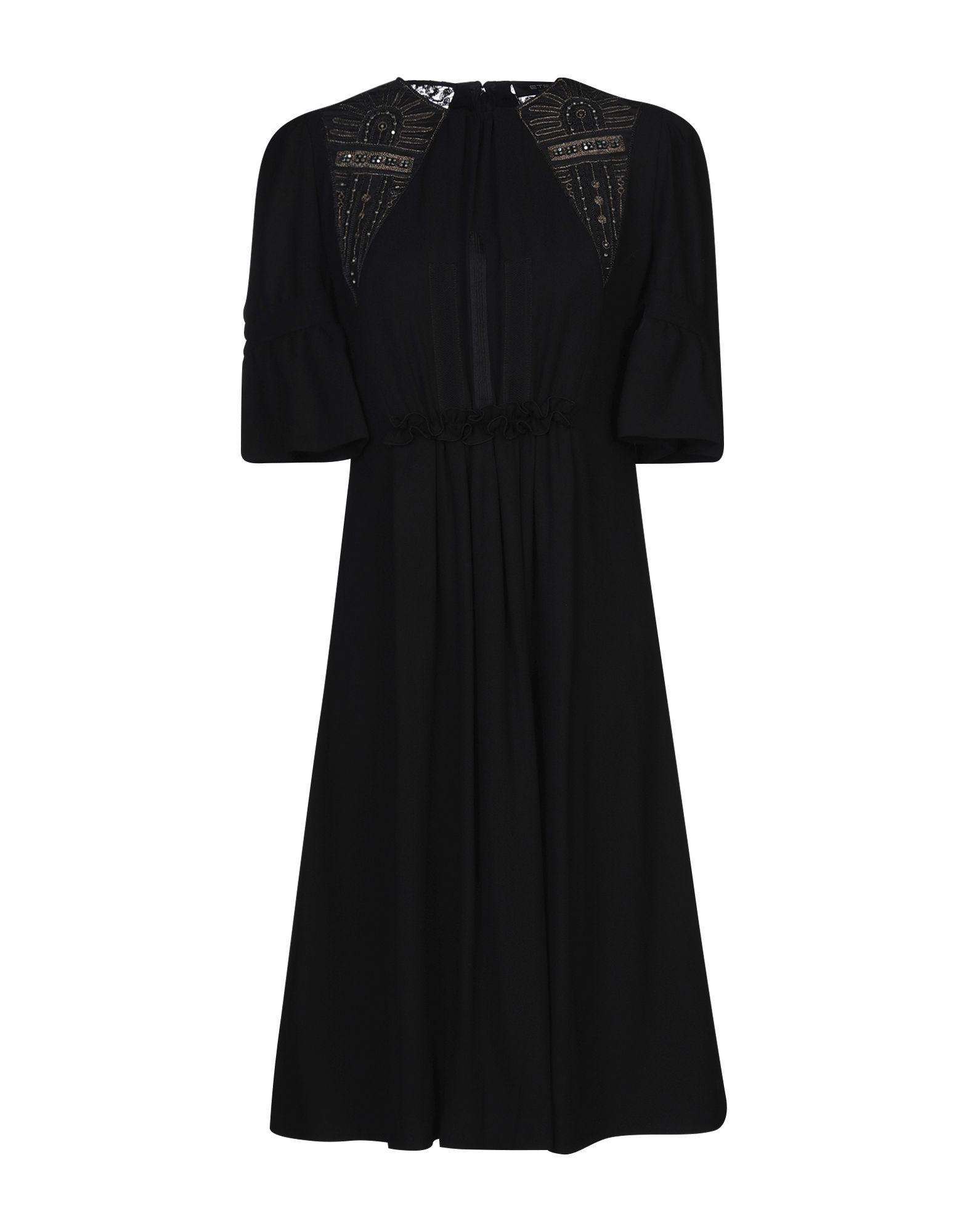 ETRO Платье до колена