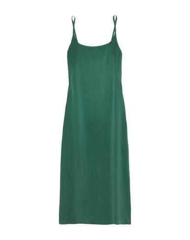 Длинное платье Asceno
