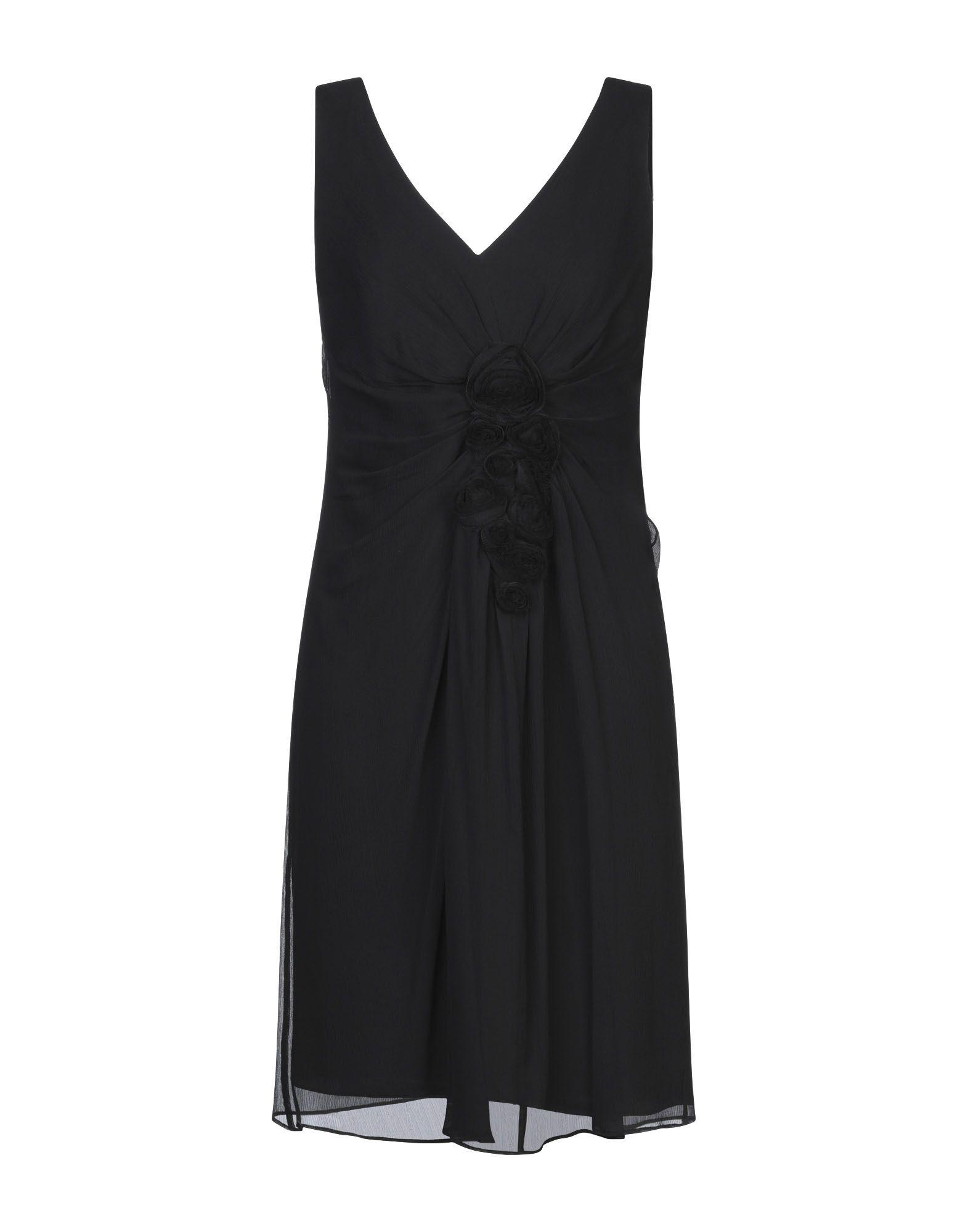 MARELLA Платье до колена